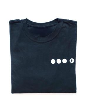 Searcher-T-shirt