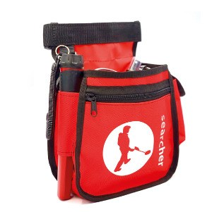 Searcher_ToolsNFinds_Bag_RED