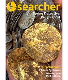 TheSearcherMag_June19