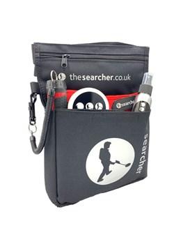 Searcher Finds pouch PRO