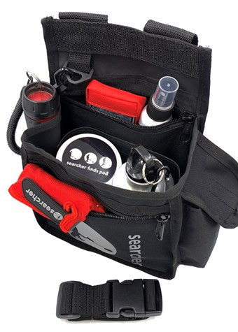 TheSearcherMag_Finds+Tool_Pro__bag