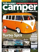 VW Camper Issue 147