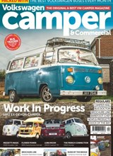 vw-camper-and-commercial-Issue 127