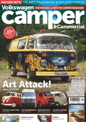 vw-camper-and-commercial-Issue 128