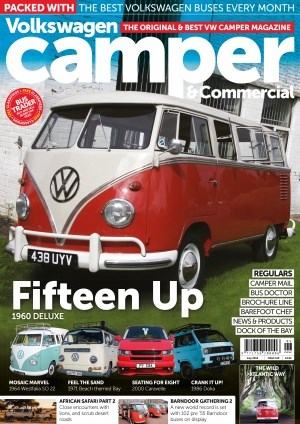 vw-camper-and-commercial-Issue 129