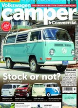 vw-camper-and-commercial-Issue 130