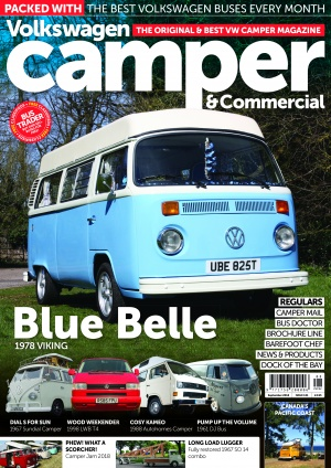 vw-camper-and-commercial-Issue 131