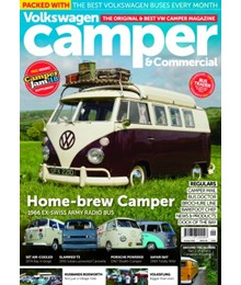 vw-camper-and-commercial-Issue 132