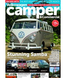 vw-camper-and-commercial-Issue 133