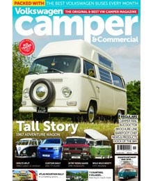 vw-camper-and-commercial-Issue 134