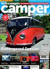 vw-camper-and-commercial-Issue 135