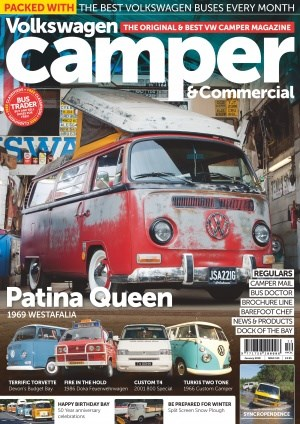 vw-camper-and-commercial-issue 123
