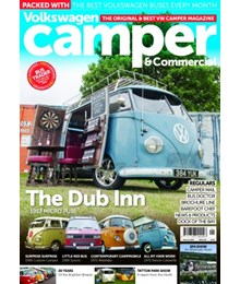 vw-camper-and-commercial-issue 124