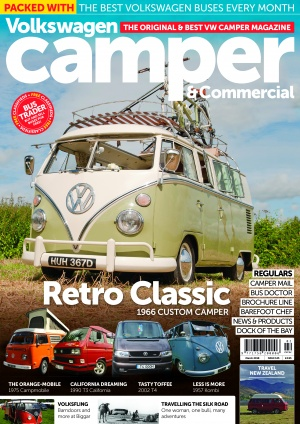 vw-camper-and-commercial-issue 125