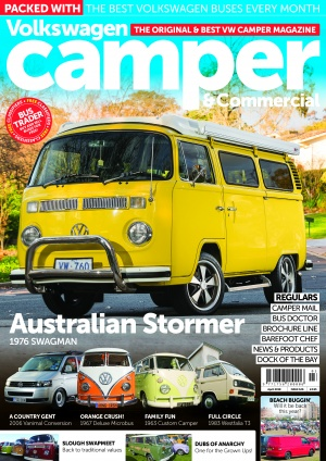 vw-camper-and-commercial-issue 126