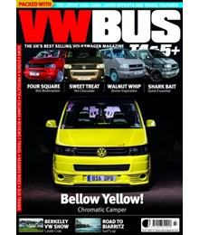 vw-bus-t4-amp-t5-magazine-issue 70