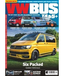 vw-bus-t4-amp-t5-magazine-issue 71
