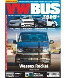 vw-bus-t4-amp-t5-magazine-issue 72