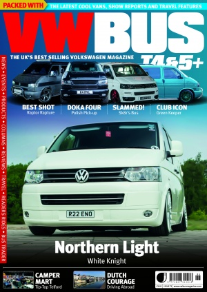vw-bus-t4-amp-t5-magazine-issue 73