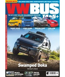 vw-bus-t4-amp-t5-magazine-issue 74