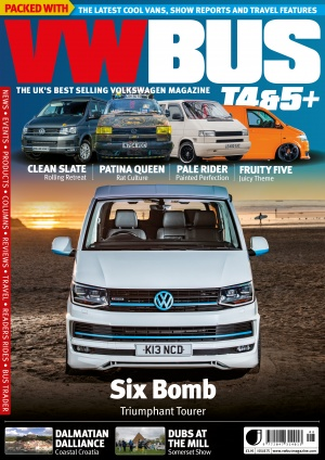 vw-bus-t4-and-t5-magazine-75