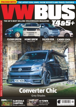 vw-bus-t4-and-t5-magazine-76