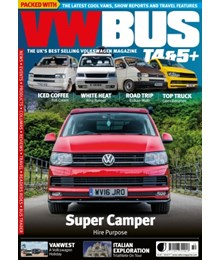 vw-bus-t4-and-t5-magazine-77
