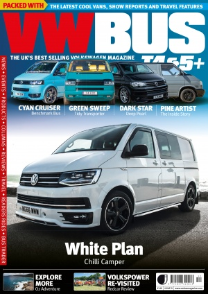 vw-bus-t4-and-t5-magazine-79