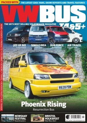 vw-bus-t4-and-t5-magazine-80