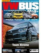 vw-bus-t4-and-t5-magazine-81