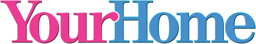 Your Home - Logo